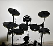 buy Sell Music Equipment in Dubai