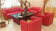 Buy Used Furniture in Dubai