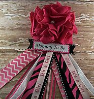 Unique Baby Shower Ideas 2015 - Cool Baby Shower Ideas