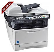 Canon Copiers Service at JTF Business Systems