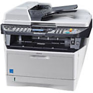Kyocera Copiers for Small Business