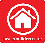 Is It Necessary To Hold An Owner Builders Licence?