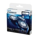 Best Price Norelco HQ8 Replacement Heads