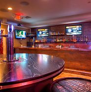 Sports Bars in Philadelphia | Bars in Philadelphia | Bars in Center City