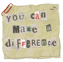 I Want to Make a Difference | FutureTeachers