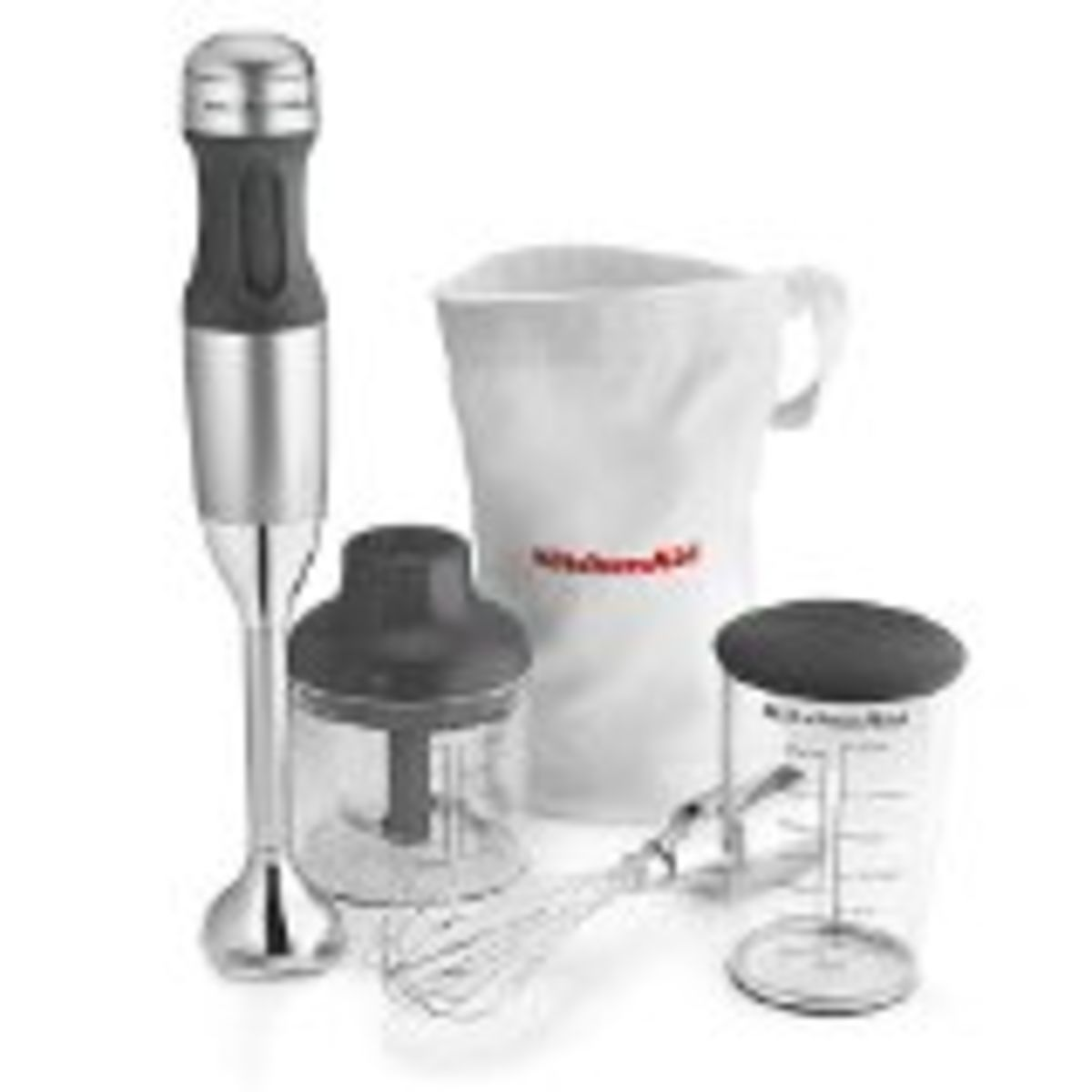 Headline for Best 4 in 1 Heavy Duty Hand Blender