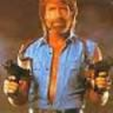 What if Chuck Norris would have written ITIL?