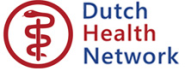 Dutch Health Network, hét discussie- en services platform | Dutch Health Network