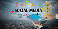 5 Trends to Watch for Social Media Industry in Year 2020