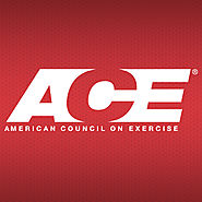 Personal Trainer Certification | Fitness Certifications | ACE