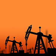 5 Big Oil and Gas Stocks Analysts Want You to Buy Now