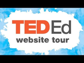 TED Ed - Lessons Worth Sharing