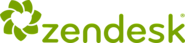 Zendesk | Customer Service Software & Support Ticket System