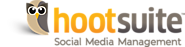 Hootsuite | Your social media dashboard