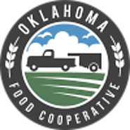 The Terms of Service of the Oklahoma Food Cooperative
