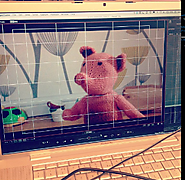 Unravel A Creative Angle With Stop Motion Video Ideas