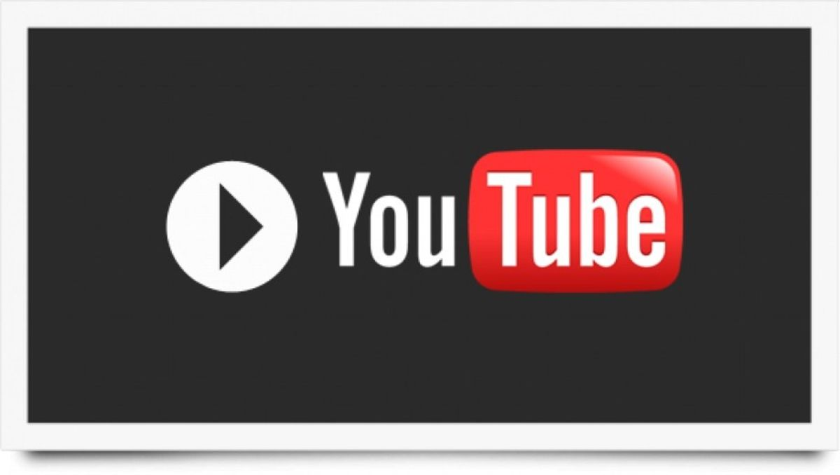 Headline for The 10 Best Must-Subscribe You Tube Channels of 2015