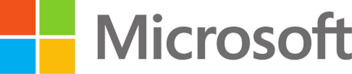 Headline for Microsoft Announcement for Dynamics CRM -What's Coming Next?