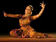 Kuchipudi – The Divine Dance Drama