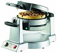 Best Belgium Style Waffle Maker on Flipboard
