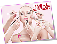 Leading Cosmetics Manufacturing Company in the Indian Market