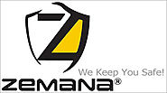 Zemana AntiMalware 2015 Crack and Serial Number Download