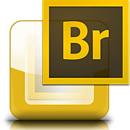 Adobe Bridge CS6 Crack and Serial Key Latest Download