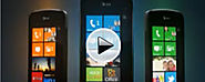 Windows Phone 8.1 Development | Windows Phone 8 App Development