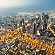 Dubai Property Market (dubaiproperty) on about.me