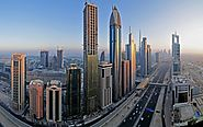 Dubai Property (propertydubai) on about.me