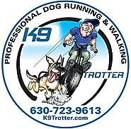 c008 | Dog Walking Services, Dog Running