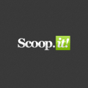 Shine on the web | Scoop.it