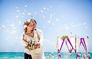 Great tips for getting wedding Abroad