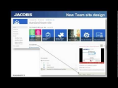 What's new in SharePoint 2013? (Part 1)