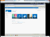 Tour SharePoint 2013 user interfaces