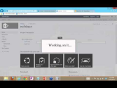 Build SharePoint 2013 Browser Based Solutions