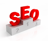 Home Care SEO: Making Home Care Web Sites Better