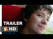A Brilliant Young Mind Official Trailer 1 (2015)