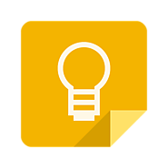 Meet Google Keep - Save your thoughts, wherever you are