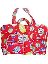 Best Place To Shop Baby Diaper Bags At Affordable Price
