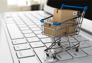 The Benefits of Using the Right eCommerce Shopping Cart Software Solution