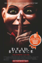 Dead Silence (2007) | After Dark Horror Movies