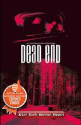 Dead End (2003) | After Dark Horror Movies