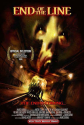 End of the Line (2007) | After Dark Horror Movies