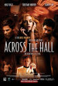 Across the Hall (2009) | After Dark Horror Movies