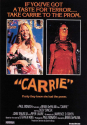 Carrie (1976) | After Dark Horror Movies
