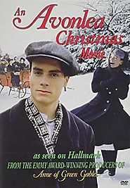 An Avonlea Christmas / Happy Christmas, Miss King (1998)