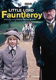 Little Lord Fauntleroy (1995) BBC