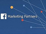 Facebook Marketing Partners Program Adds Small Business Solutions Badge