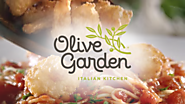 Olive Garden Ends 30-Year Agency Relationship With Grey, Hires Mcgarrybowen
